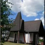 kirche-goettingen