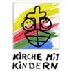Youtube-KIGO aus Wetter am 20.6.21 – KirchemitKindern-digital