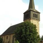 20130301-Kirche-Mellnau