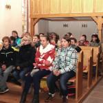 20130301-Kirche-UR-innen