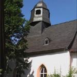 20130301-Kirche-Unterrosphe