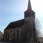 2013_Ansicht Kirche