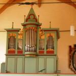 2013_Orgel