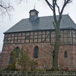 Kirche-aussen
