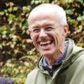 Harald Volke