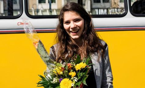 Flüchtlinge im Kirchenkreis Kirchhain willkommen heißen!