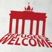 Veranstaltungen rund um den Tag des Flüchtlings