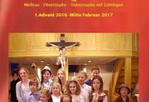 gemeindebrief-1-advent-bis-mitte-februar-2017