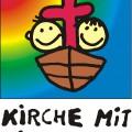 Kigo Team