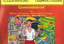 GemeindebriefFeb-Mai17
