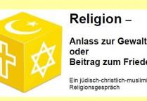 ReligionGewaltFrieden1