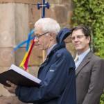 Landeskirchenmusiktage
