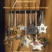 Gemeindebrief  1. Advent bis Mitte Februar
