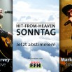 Hit-From-Heaven-Sonntag