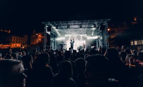 Jugend-United-Festival