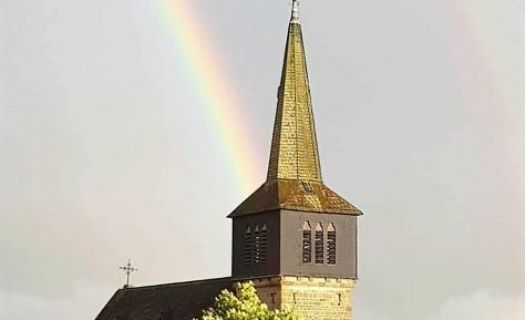 Kein Gottesdienst zum Sonntag, den  21.6.2020