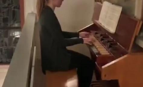 Musik-Videos zum Zoom-Gottesdienst am 28.02.2021